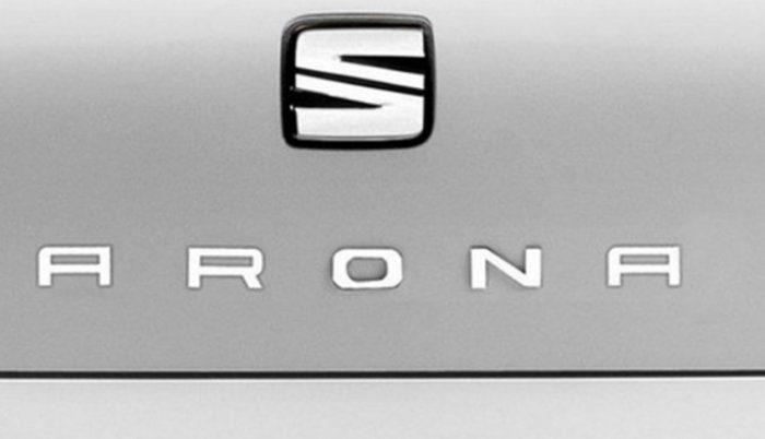 Seat Arona stiže u septembru 2017.