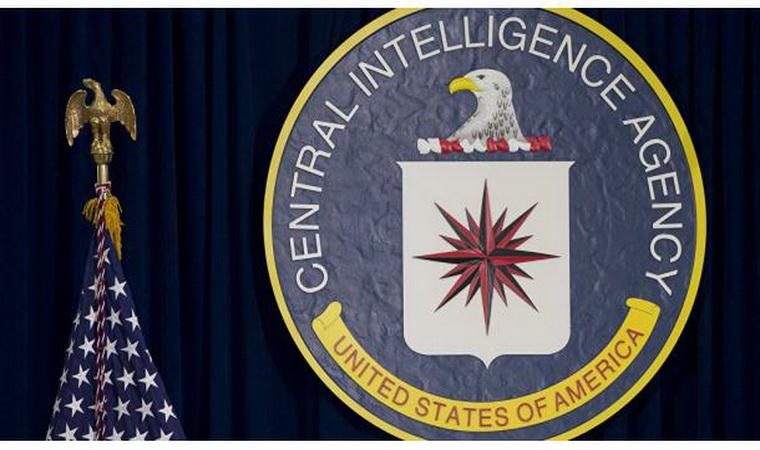 CIA uputila izvinjenje Turskoj