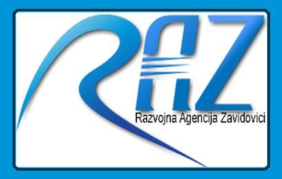 """Veoma uspješna godina za """"Razvojnu agenciju Zavidovići"""""""