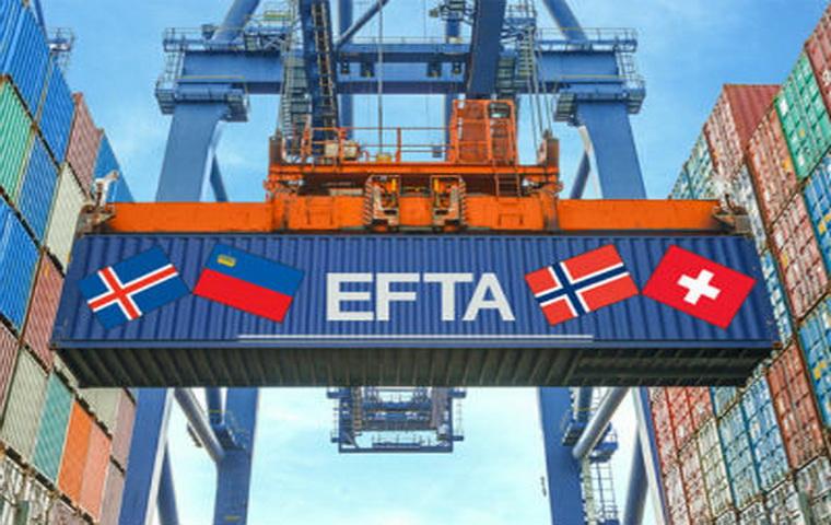 Porastao bh. izvoz u sve zemlje EFTA