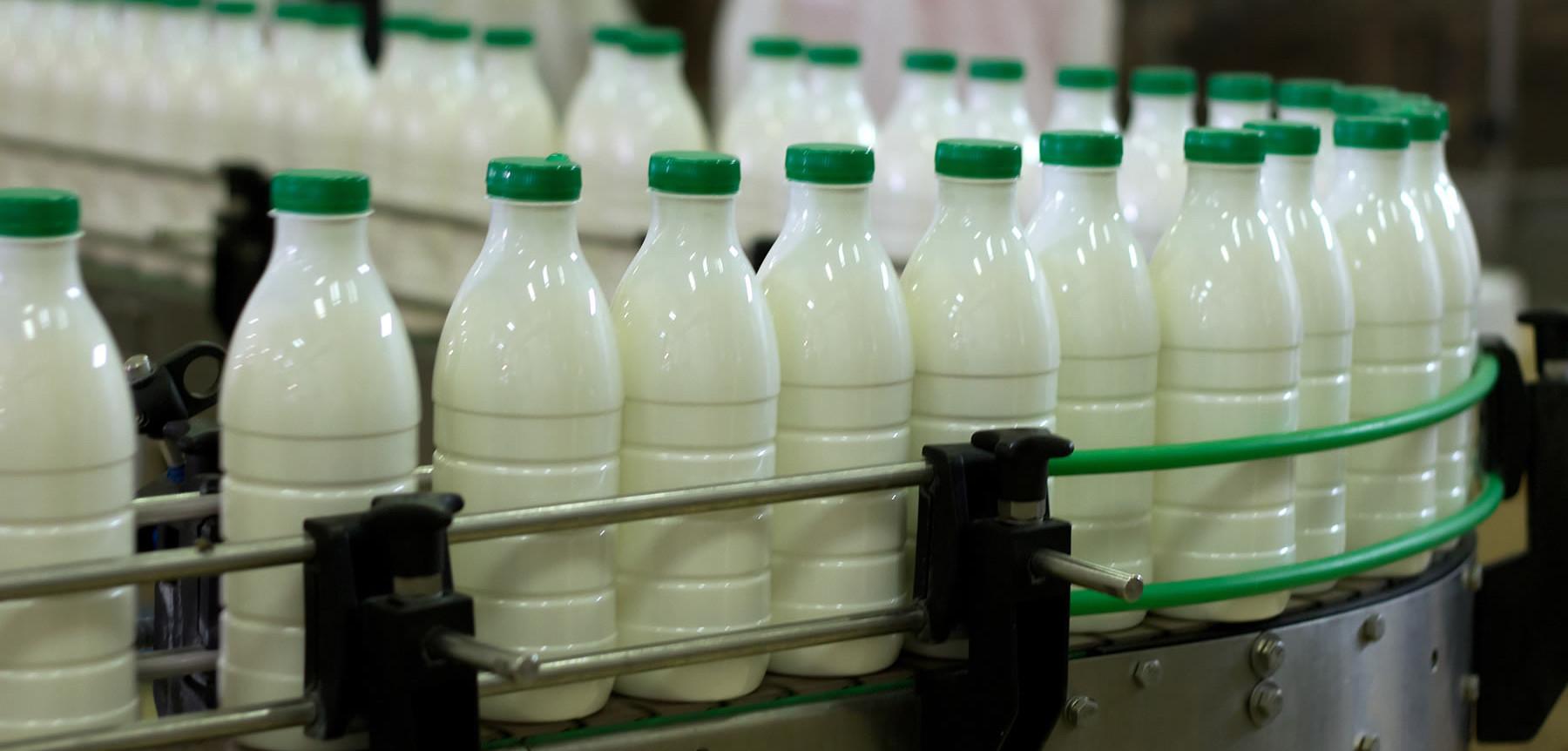 Zvanična potvrda: Objekti za proizvodnju mlijeka u BiH ispunjavaju EU standarde