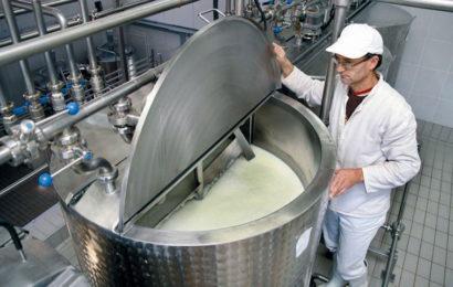 Donesena Uredba o načinu uzimanja uzoraka, klasiranju i obračunu cijene mlijeka