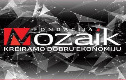 Javni poziv za učešće u Odboru Omladinske banke Zavidovići