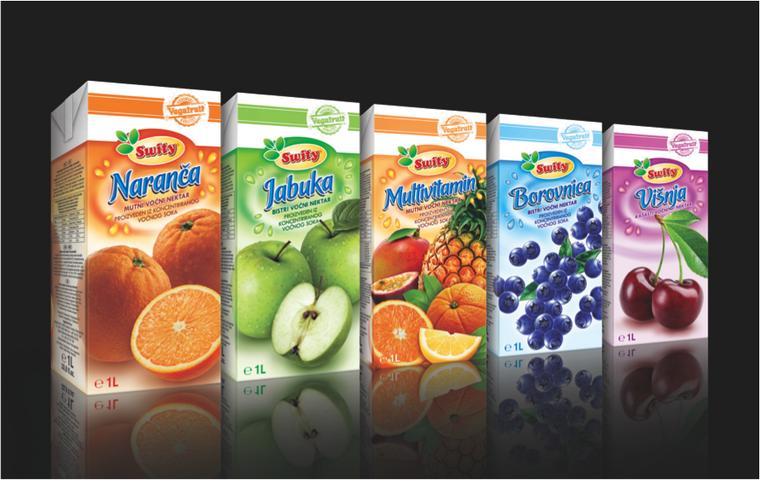 Udruženje kupujmo i koristimo domaće, podržava Vegafruit, a mi?