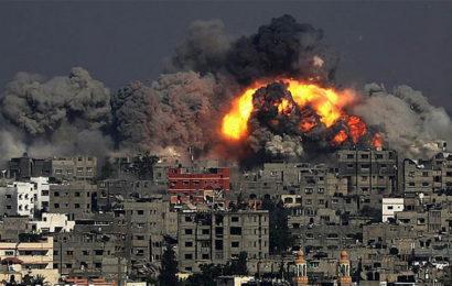 U Gazi promovisano 1.500 hafiza