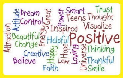 Pozitivno mišljenje pomaže u borbi protiv raka
