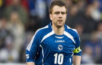 Kraj velike fudbalske priče: Zvjezdan Misimović završio karijeru!
