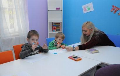 Maja Jačević pokrenula posao uz pomoć Općine Centar