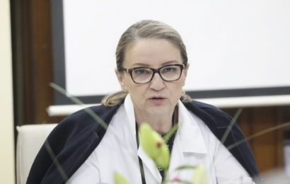 Sebija Izetbegović: Doktore koji su trebali biti u dežuri na KCUS-u, nalazila sam po privatnim klinikama