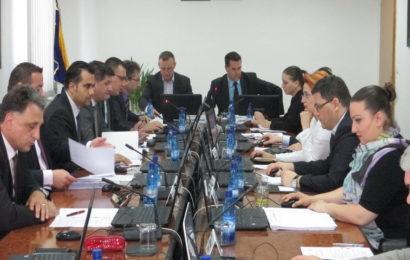 Vlada TK za zapošljavanje mladih ljekara osigurala 350.000 KM