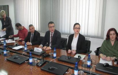 Konkretna pomoć Ministarstva razvoja novoosnovanim firmama sa TK
