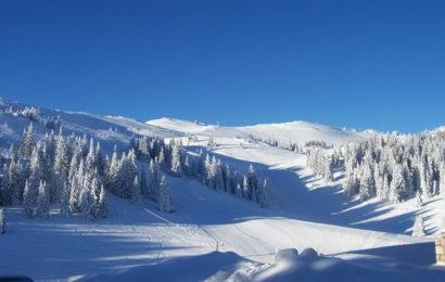 Jahorina među top 17 ski destinacija u svijetu