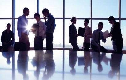 Pet savjeta za bolju radnu atmosferu i odnose na poslu