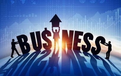 Tri ključne osobine uspješnog preduzetnika