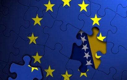 """INFO RADIONICA: """"Škola izrade projekata za EU – zašto dobre projektne ideje često padaju?"""""""