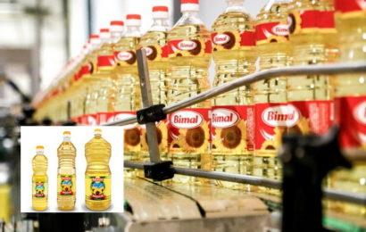 Bimal sprema kupovinu somborske fabrike ulja