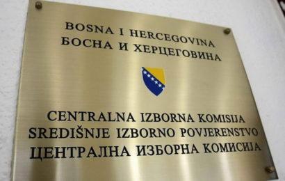 Epilog političkih odluka CIK-a: Uradili sve da HDZ ostane na vlasti u Stocu