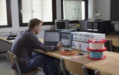 Na tržištu rada najtraženiji inženjeri elektrotehnike i informatike