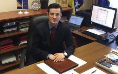 U 2016. najviše firmi u BiH otvorili domaći investitori i Arapi