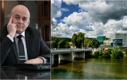 HIFA će u poljoprivredu u Sanskom Mostu uložiti 25 miliona KM