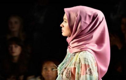 U Brčkom obilježavanje Svjetskog dana hidžaba