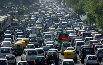 Život u blizini prometnica uzrokuje demenciju