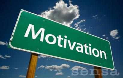 Kako motivirati zaposlenike i povećati njihovu produktivnost