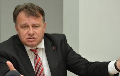 Nikšić o tužbi protiv Srbije: SDP je za korištenje svih pravnih sredstava
