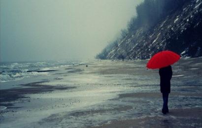 Kako savladati osjećaj samoće