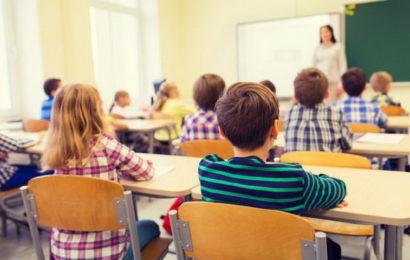 Završena izrada Pravilnika o ishrani djece: Uskoro drugačija hrana u školama