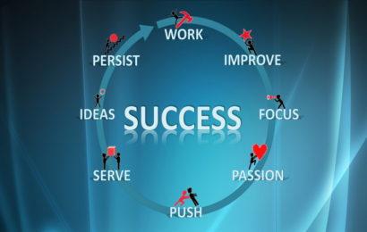 Smjernice za uspjeh