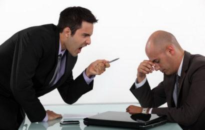 Verbalni napadači su na svakom koraku – Kako se odbraniti od njih?