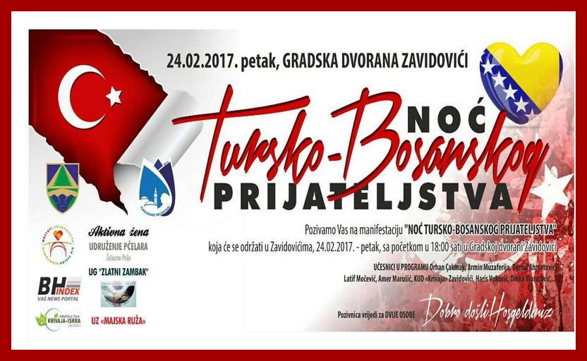 Besplatne web stranice za pronalazak partnera u Zavidovići Bosna i Hercegovina