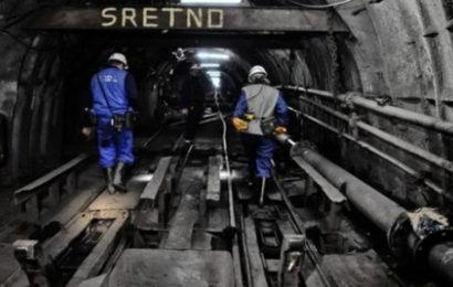 Gubitak sedam rudnika u FBiH smanjen za 50 miliona KM