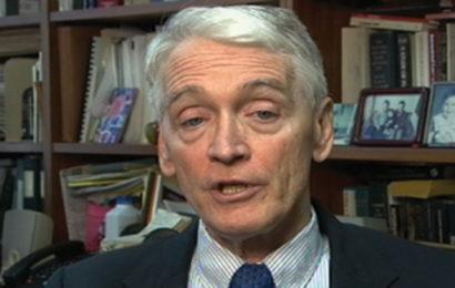 Kabinet Bakira Izetbegovića: Američki advokat Francis Boyle niti je odbijen niti je nudio pravne savjete!