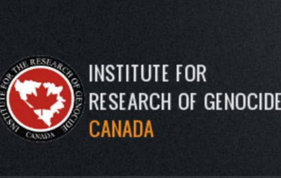 Institut u Kanadi: Protivnici revizije presude su lideri antibosanskog djelovanja