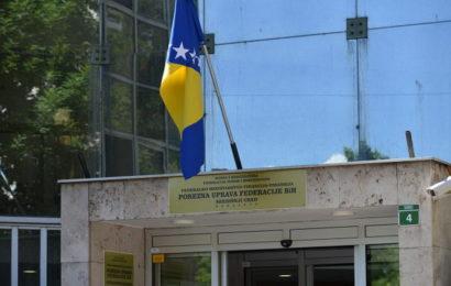 Porezna uprava FBiH: U 230 nadzora otkriveno 65 neprijavljenih radnika, preko 300 000 km kazni