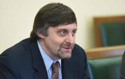 Palmer jasno poručio: SAD posvećene Balkanu, branit ćemo cjelovitost BiH