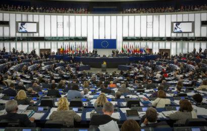 Evropski parlament: Usvojena rezolucija o BiH, nužan nastavak reformi