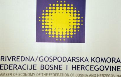 Njemačka firma traži dobavljače iz BiH