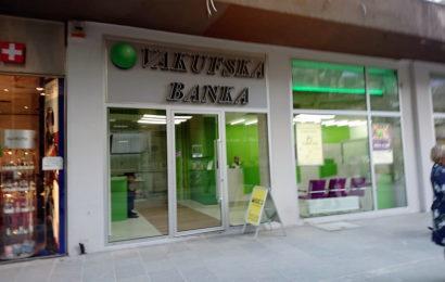 Želite postati suvlasnik banke? Treba vam samo 37 KM!