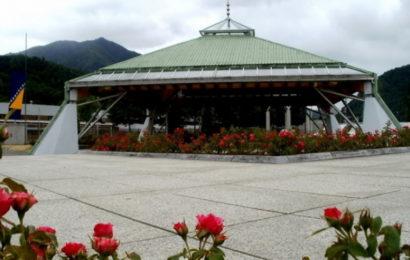 U četvrtak otvaranje izložbe i Muzeja u Memorijalnom centru Srebrenica