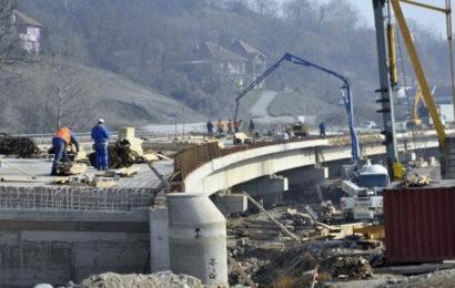 Uskoro počinje izgradnja najskupljeg objekta u BiH ikada