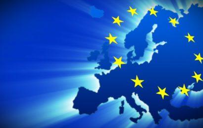 EU obezbijedila 12,5 miliona eura za obnovu 618 stambenih objekata