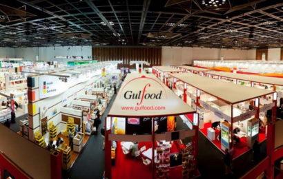 Sedam proizvođača iz BiH u posjeti sajmu 'Gulfood' u Dubaiju