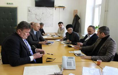 Turski investitor u Varešu želi graditi proizvodni pogon za preradu drveta