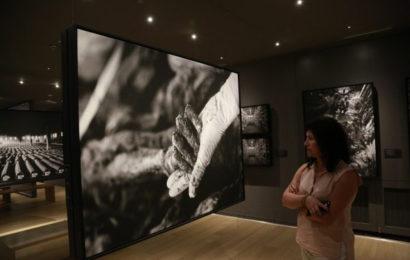 Turisti svijeta poručili: U BiH je najvažnije posjetiti Galeriju posvećenu genocidu u Srebrenici
