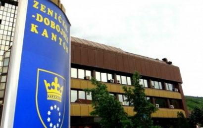 ZDK: Vlada usvojila izvještaje o utrošku sredstava Ministarstva za privredu