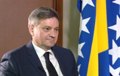 Sastanak u Sarajevu: Dolazak potvrdili gotovo svi premijeri Zapadnog Balkana