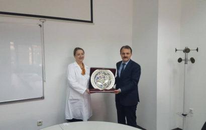 Odlična vijest: Moguće besplatno liječenje na poznatoj istanbulskoj klinici